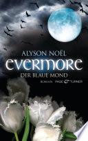 Evermore   Der blaue Mond
