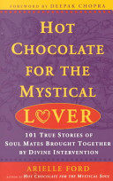 Hot Chocolate for the Mystical Lover