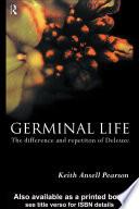 Germinal Life