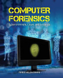 Computer Forensics  Cybercriminals  Laws  and Evidence