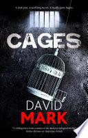 Cages Book PDF