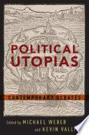 Political Utopias