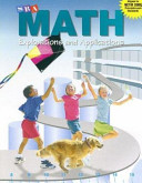 Math Exploration And Applications Level 2