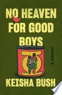 No Heaven for Good Boys Book PDF