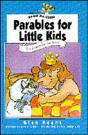 Parables for Little Kids