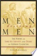 download ebook men desiring men pdf epub