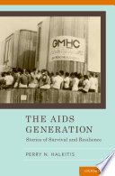 The AIDS Generation