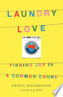 Laundry Love Book PDF