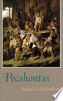 Ebook Pocahontas Epub Grace Steele Woodward Apps Read Mobile
