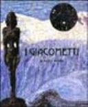 Die Familie Giacometti