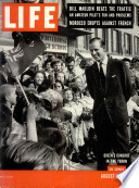 23 ao�t 1954