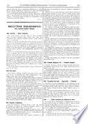 La giustizia penale rivista critica settimanale di giurisprudenza  dottrina e legislazione