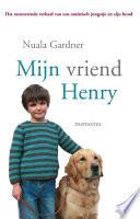 Mijn Vriend Henry