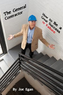 The General Contractor