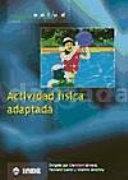 Actividad física adaptada