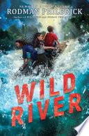 Wild River Book PDF