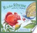 R Is For Rhyme