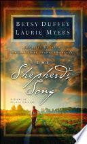 The Shepherd s Song
