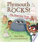 Plymouth Rocks  Book PDF