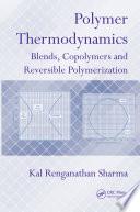 polymer-thermodynamics
