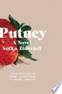 Putney Book PDF