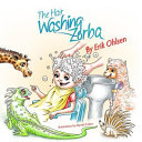 The Hair Washing Zorba Washed Zorba Is Here To