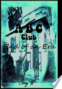 Abc Club End Of An Era