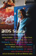 Aids Sutra
