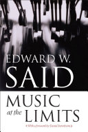 download ebook music at the limits pdf epub