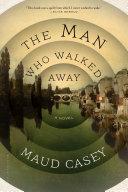 download ebook the man who walked away pdf epub