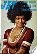 Sep 13, 1973
