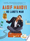 No Land s Man Book PDF