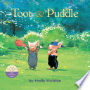 Toot   Puddle