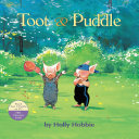 Toot Puddle book