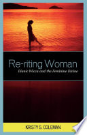 Re riting Woman
