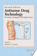 Antisense Drug Technology
