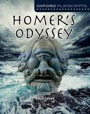 download ebook homer's odyssey pdf epub