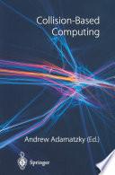 Collision Based Computing