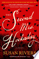 The Second Mrs  Hockaday