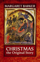 download ebook christmas, the original story pdf epub