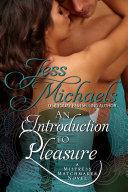 download ebook an introduction to pleasure pdf epub