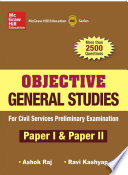 More than 2500 Questions for General Studies Paper 1   2  For Civil Service Preliminary Examination