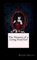 download ebook the memoirs of a living dead girl pdf epub