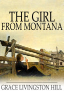 download ebook the girl from montana pdf epub