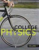 College Physics  Volume 1  Chs  1 13