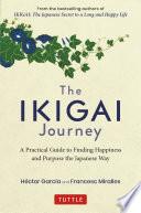 The Ikigai Journey