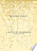 A Scent of Champagne