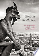 Sinister Aesthetics