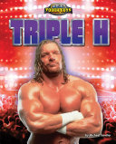 Triple H Book