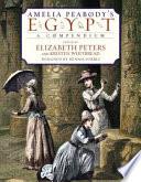 Amelia Peabody s Egypt